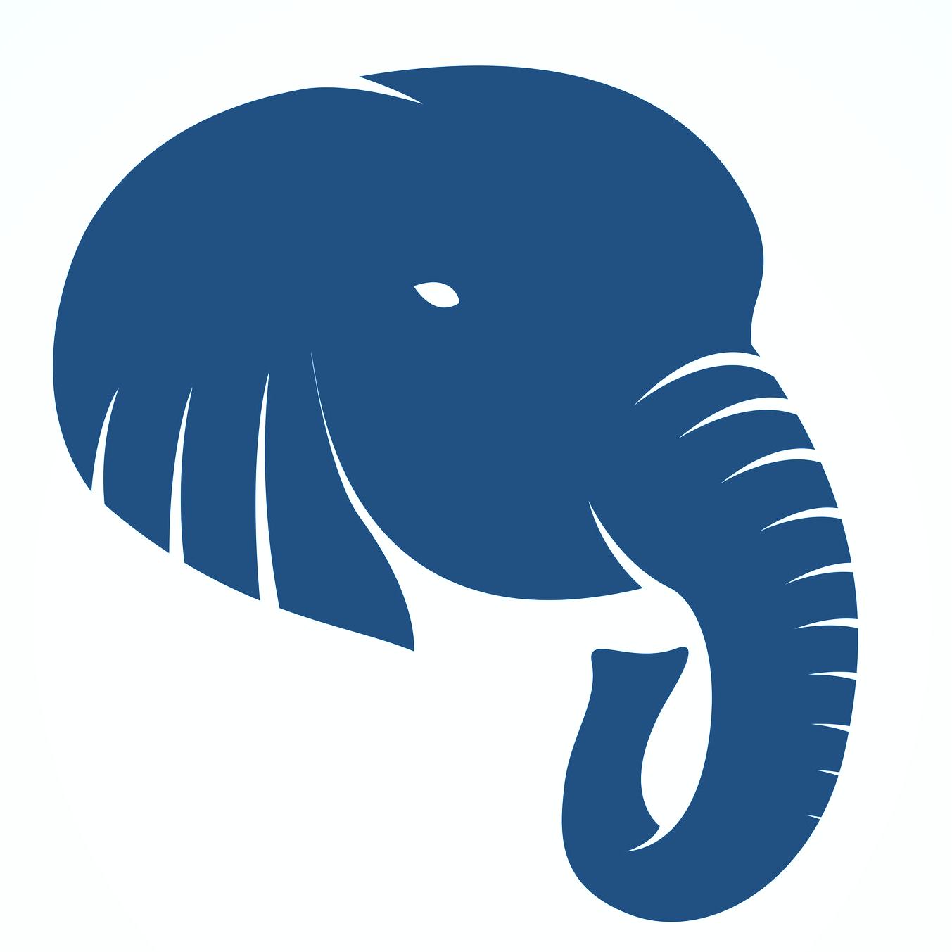 pgCMH logo